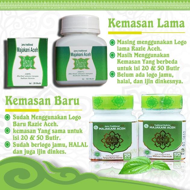 Indo Nesian Tradisi Onal Medicine Suruhan Obat: We Care Indonesia